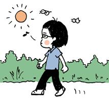 あさんぽ2.jpg