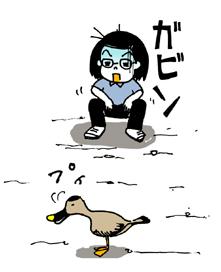あさんぽ4.jpg