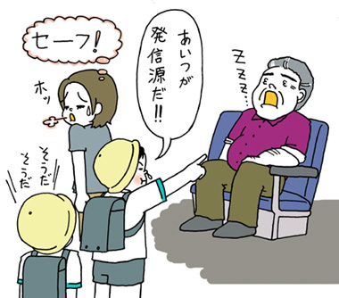 匂04.jpg