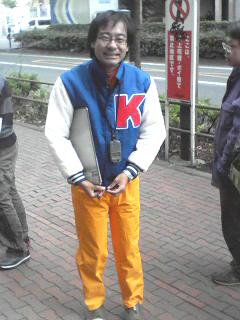 飯田浩司の画像 p1_9