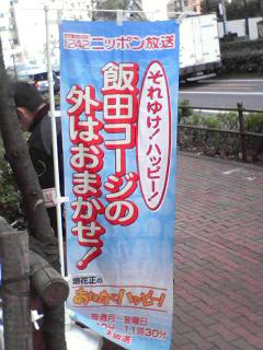 200811240951001.jpg