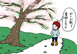 hanami201.jpg