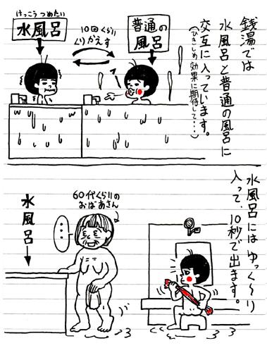 mizuburo1.jpg